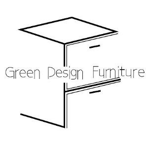 Green Design Furniture 綠色傢俬設計