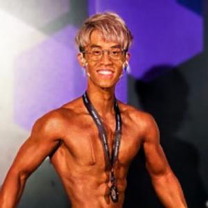 ming_fitness_