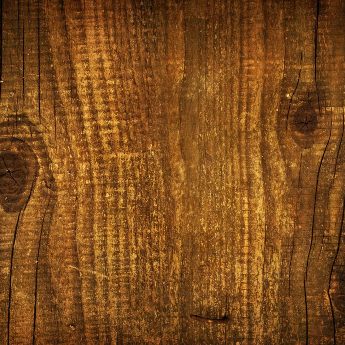 家具工房 the wood co.