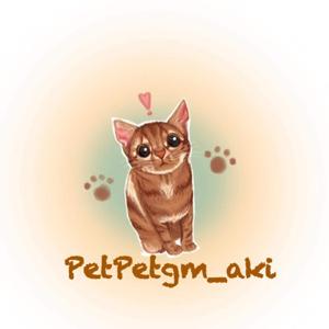 PetPetgm_aki