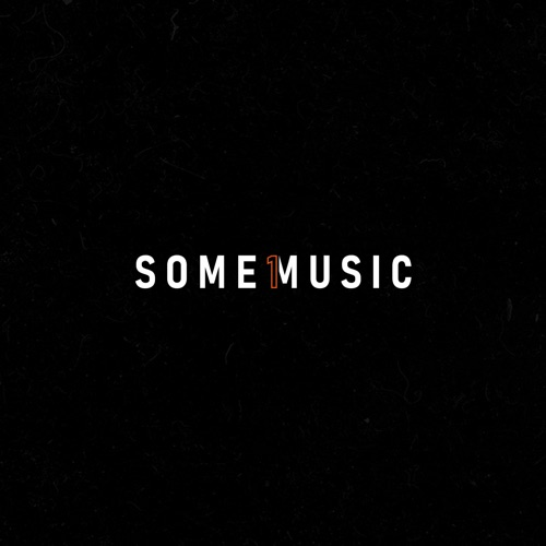 SOME1MUSIC