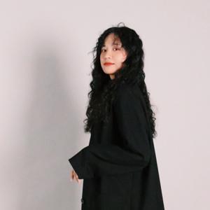 Cherrie Lai