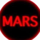 Mars Tattoo