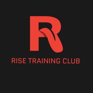 Rise Training club