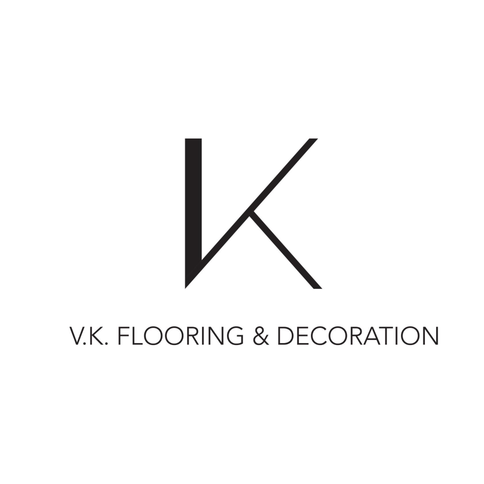 VKFLOOR 域記地板裝修工程