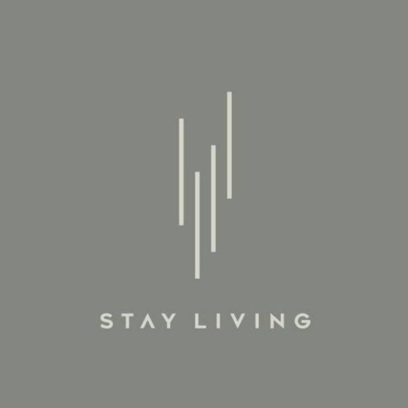 Stay Living Limited