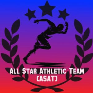 All Star Athletic Team