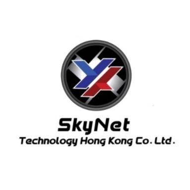 天網科技香港有限公司