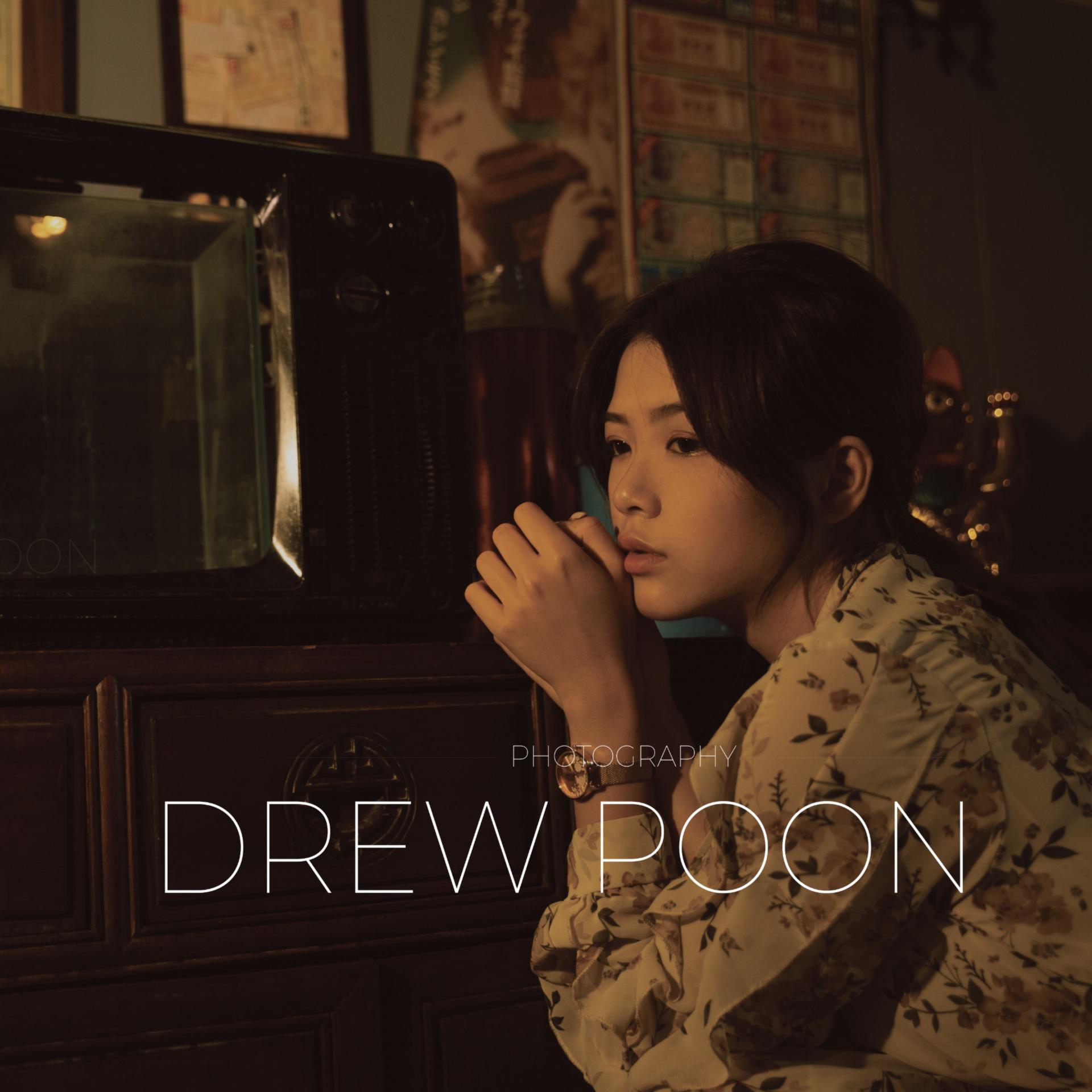 Drew Poon Photography
