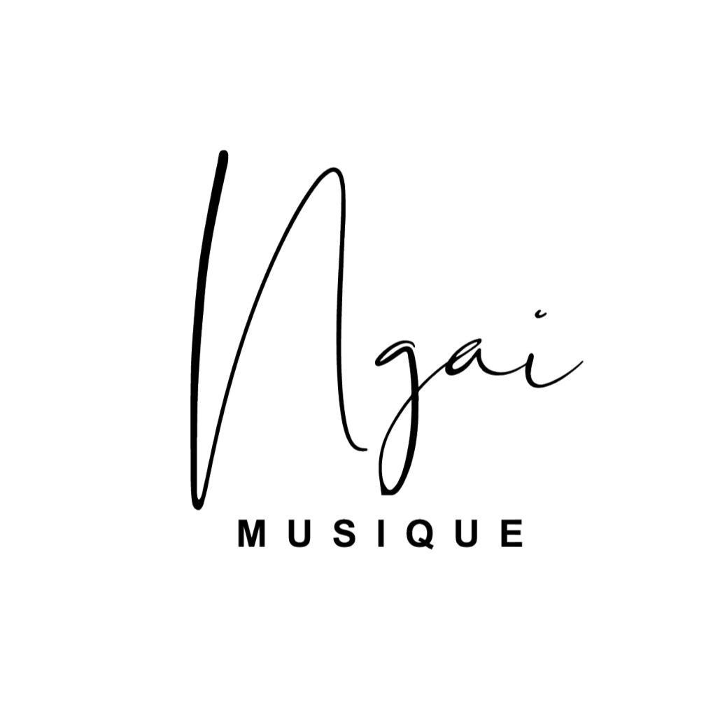 Ngai musique