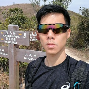 Mr. H T Yeung