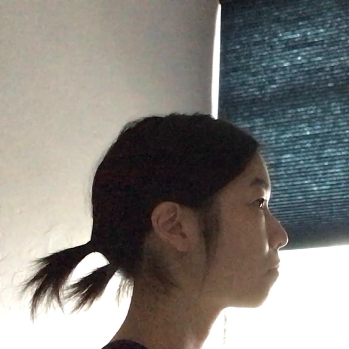 Alyson Chan