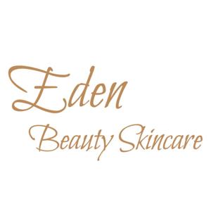 Eden Beauty Skincare