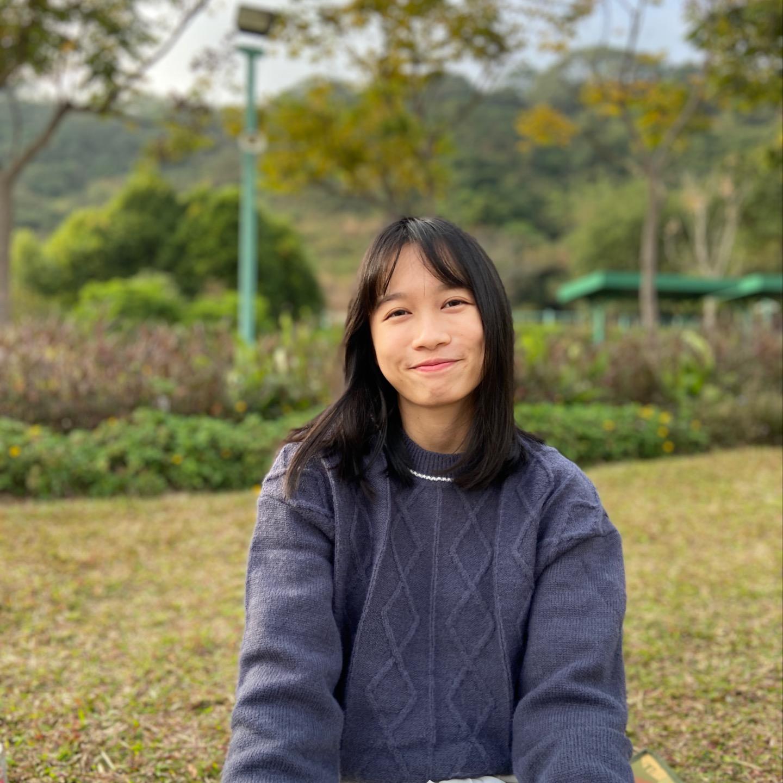 Yeung Ki, Koko