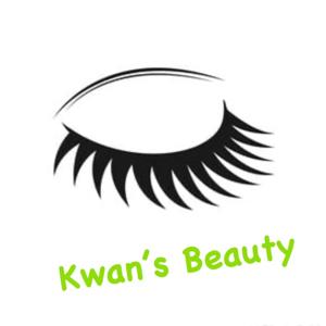 Kwan's Beauty