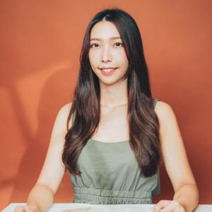 Mako H 美妝師